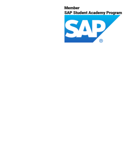 SAP Power User Programs
